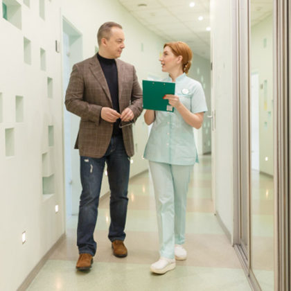 Стоматологическое лечение во сне - Лечение во сне у взрослых