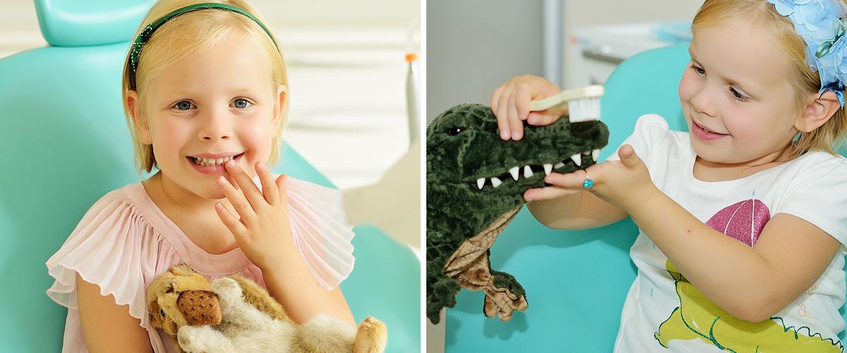 Kyiv Dental Teeth Removal, Ukraine