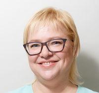 Фиалко Елена Владимировна
