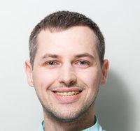 Керенович Олег Николаевич