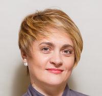 Логвиненко Елена Викторовна