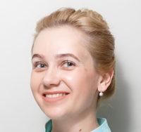 Цукур Татьяна Николаевна