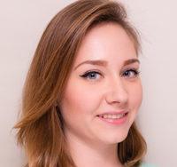 Антощенко Наталья Анатольевна