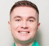 Килбас Алексей Юрьевич